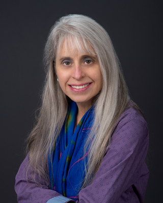Kelley Raab, MDiv, RP, Registered Psychotherapist